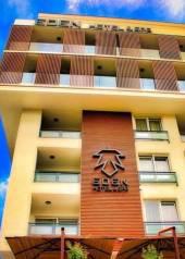 HOTEL EDEN***** -  MOSTAR! Noćenje sa DORUČKOM I VEČEROM u DELUXE Sobi za 2 osobe 120KM - Akcija do 15.08.2020. godine