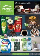 PENNY Marketi Kataloška akcija -  Akcija do 14.06.2020.god.