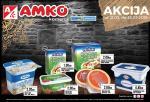 AMKO - SUPER akcija - do 23.05.2019. Godine