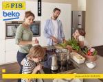 FIS & BEKO AKCIJA do 05.05.2019. godine