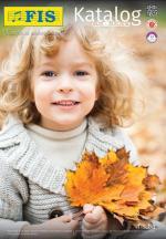 FIS VITEZ Akcijski katalog do 25.10.2018 god.