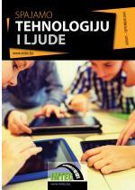 Kataloška ponuda IMTEC Katalog August / SEPTEMBAR 2019