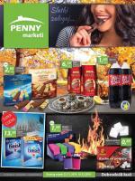 PENNY Marketi Kataloška akcija -  Akcija do 18.12.2019.god.