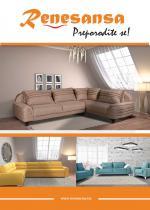 Katalog - Salon namještaja RENESANSA - SUPER PONUDA