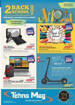 Mobilmedia - TehnoMag - Katalog - Akcija  do 31.08.2019