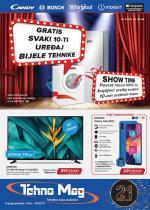 Mobilmedia - TehnoMag - Katalog - Akcija  do 30.06.2019