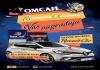 TROPIC - Omcafe & Tropic i mojMarket vas nagrađuju, glavna nagrada je Renault Clio - Akcija do 20.12.2018.