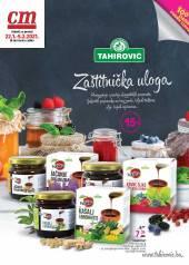 Katalozi - Cosmetics market / CM katalog do 05.02.2021