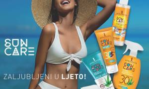 Katalozi - Cosmetics market / CM katalog do 25.06.2021
