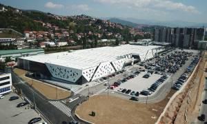 Kompanija Bingo bogatija za još jedan tržni centar - U prvoj fazi u fokusu hipermarket od 10.700 kvadratnih metara